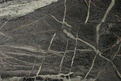 Ambiti di provenienza e strutture di pietra naturali Fotografia Stock