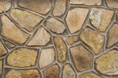 Ambiti di provenienza, strutturati, pietra, Fotografia Stock
