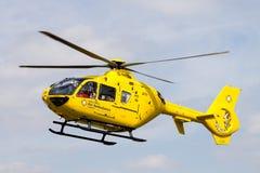 Ambulância de ar noroeste Foto de Stock
