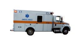Free Ambulance Stock Image - 1508471