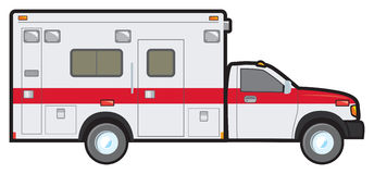 New UW Contest: To Design and Paint…An Ambulance | Uni Watch