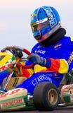 amckart konkursu karting obywatel organizował zdjęcia royalty free