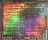 AMD@28nm@GCN_3th_gen@Fiji@Radeon_R9_Nano@SPMRC_REA0356A-1539_215-0862120___Stack-DSC00721-DSC00734_-_ZS-DMap Royalty Free Stock Image