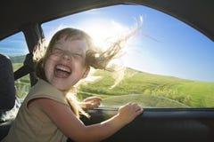 Ame a velocidade Foto de Stock Royalty Free
