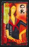 Amedeo Modigliani imagenes de archivo
