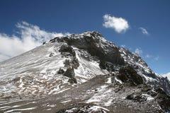 Ameghino, Argentinien stockbild