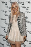 Amelia Lily Stock Photos