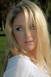 Amelia28 Photos libres de droits