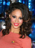 Amelle Berrabah,SugaBabes Stock Photos