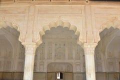 Amer Rajput Fort architecture, Amber, Jaipur, Rajasthan
