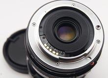 Free Сamera Lens Stock Photo - 79033470