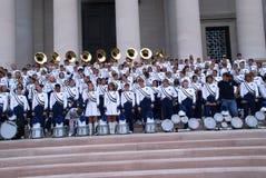 Americaâs 2008-Unabhängigkeitstag-Parade. Stockfotos