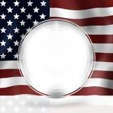 America Stock Image
