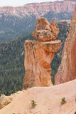 America Bryce Canyon Royalty Free Stock Images