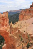 America Bryce Canyon Royalty Free Stock Image