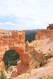 America Bryce Canyon Stock Photos