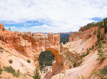 America Bryce Canyon Stock Photography