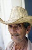 AMERICA CUBA SANTIAGO DE CUBA Stock Photo