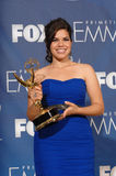 America Ferrera Royalty Free Stock Photo