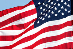 America flag, USA Stock Photos