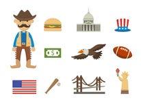 America symbol