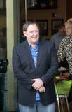 American animator, director John Lasseter Royalty Free Stock Image