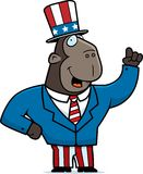 American Ape Stock Photos