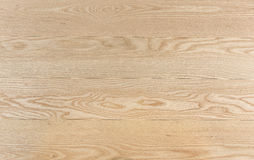 American Ash wooden boards with beautiful pattern