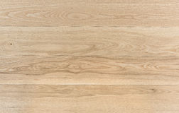 American Ash wooden boards with beautiful pattern Royalty Free Stock Images