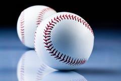 American Baseball Royalty Free Stock Photos