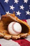 American Baseball Stock Photos