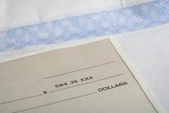 American, Bills, Business Stock Photos