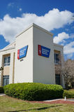 American Cancer Society Stock Photo