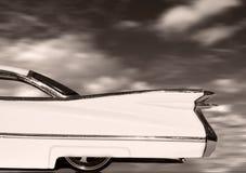 american classic Στοκ Φωτογραφία