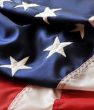 American Colors Royalty Free Stock Photos