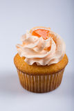 American cupcake Royalty Free Stock Photo