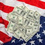 American Stock Photography
