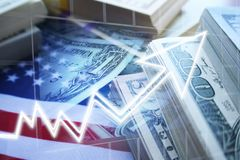 American Economy Becoming Stronger