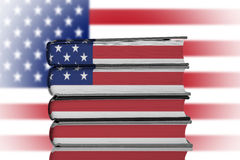 American Education Stock Images