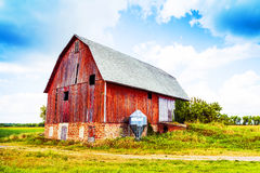 American Farmland Stock Photos
