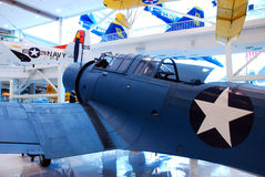 Free American Fighter Planes From World War II Stock Images - 74573834