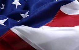 Free American Flag Royalty Free Stock Photo - 3102635