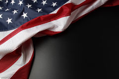 Free American Flag Stock Photos - 41225153