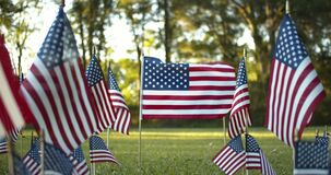 American flag, waving, usa, patriotism, patriotic, us, american, america, freedom, united states, united states of america, honor