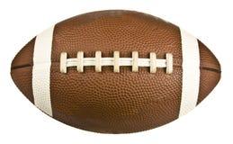 American football 1 Stock Image