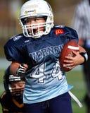 American, Football, Athlete Stock Photography