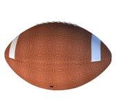 American Football Stock Image