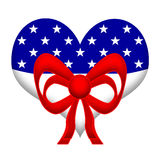 American Heart Stock Images