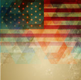 American independence day Stock Images