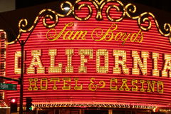 American,Nevada,Never Sleep city Las Vegas,American Stock Photo